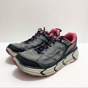 HOKA ONE ONE   Challenger ATR Shoes